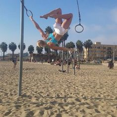 Jessie Graff, Steven Universe Au, Instagram Beach, Sports Day, Athletic Women, Beach Day, Presidents, Women Athletes, Earth