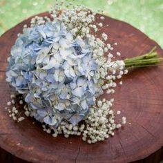 Aspirational Bride Wedding Blog