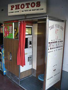 Balboa Fun Zone (Newport Beach, CA)