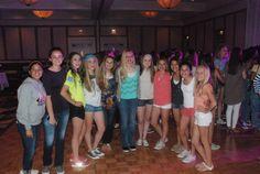 All Team, Meet The Team, Girls Cup, International Dance, Youth Soccer, Thursday Night, Cool Girl, Dallas, Floor