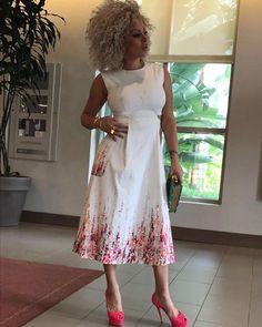 #Sneakpeek Nueva colección PRONTO en todos los WalmartPR  y BURBUFASHION.COM #AngeliquebyBurbu #DressToImpress