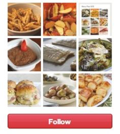How to use Pinterest effectively. http://dly.do/uIDPT2