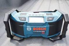 bosch radio - חיפוש ב-Google