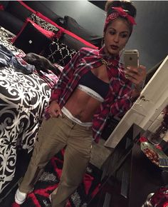 Chola costume idea