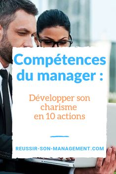 Etre Un Bon Manager, Leadership, Coaching, Le Management, Microsoft Excel, Like A Boss, Action, Workshop, Marketing
