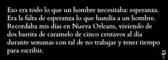 #EscritoresMalditos Charles #Bukowski - #Factotum [frag.]