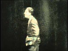 Charles TRENET - Moi, j'aime le music-hall - YouTube