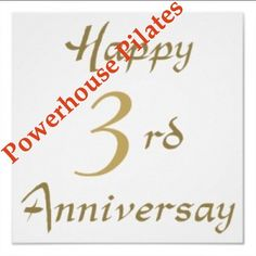 Happy 3rd to @powerhousepilatespb  Honored to be teaching at such a RAD studio with the BEST vibe anywhere.  Cheers!!!! #pilates #reformer #pilateslovers #fitness #livelifehappy #core #upperbodystrength #stability #spinalhealth #pilatesinstructor #symetry #balance #livelovepilates #sandiegopilates #pilatesinstructor  #pilatesforlife #pilatesbody #pilateseveryday #pilatesfit #pilatespower #pilatesformen #pilateslove #pilatesstudio #pilatesaandiego #pilatespointloma #pacificbeach…