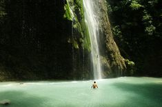 33 Breathtaking Photos That Prove The Philippines Is Paradise