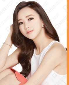 Find the best Korean Thread Lifting Cost, Procedure & Recovery in Seoul, South Korea at Mine Clinic. It uses a blend of threads to ensure that the thinner and deeper layers of skin are all lifted. Thread Lift, V Lines, Everyday Activities, Layers Of Skin, Skin Elasticity, Skin Tone, Anti Aging Skin Care, Your Skin, Facial