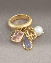 H. Stern jewelry - Google Search