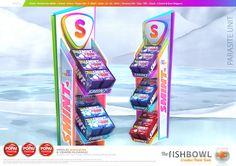 https://www.behance.net/gallery/35580107/Perm-Gum-Solutions