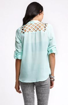pacsun clothing for women - photo #24