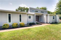 27 best homes for sale images nashville home homes rh pinterest com
