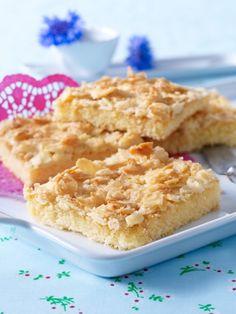 Butterkuchen-ohne-Hefe-Becherkuchen