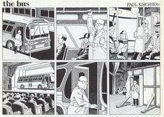 The bus - Album on Imgur