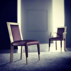 Such elegant design dressed with luxurious Italian fabric on the Fashion Dining Chairs! #madeinitaly #interiors #luxe #topoftheleague #SovereignInteriors #instahomes #modern #instadaily #interiorhome #luxury #instainteriors #interiordesign #sydney  #like4like #luxuryhome #luxurylife #luxuryhouse #modernhome #luxuryinteriors #luxurylifestyle #sydneyhome #contemporary #design #designer #sydneyhomes #sydneyinteriors #picoftheday #italianstyle #italiandesign #