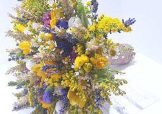 Διακόσμηση Στολισμός Γάμου Welcome Table, Floral Wreath, Wreaths, Fall, Painting, Outdoor, Vintage, Home Decor, Autumn