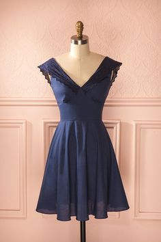 New items of the week Unique Dresses, Pretty Dresses, Beautiful Dresses, Dress Outfits, Fashion Dresses, Prom Dresses, Blake Lively, Adaline, Fantasy Dress