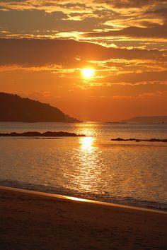 Dorado-Sunset, Dorado, Puerto Rico - Flickr - Photo Sharing!