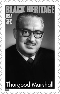 Thurgood Marshall Quotes Adorable Best Black History Quotes Thurgood Marshall On The Constitution . Decorating Design