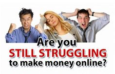 How many articles are there that claim to show you how to make money online? Thousands? This article will show you 5 ways to actually make money online. Earn Money Online Fast, Ways To Earn Money, Online Earning, Money Fast, Earning Money, Free Money, Home Based Business, Online Business, Make Quick Money