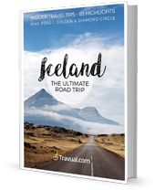 13-day road trip Iceland: Ultimate itinerary