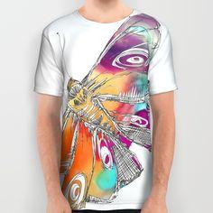 All Over print tshirt #alloverprint #tshirt #tshirts