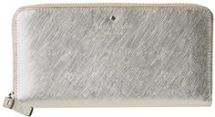 Kate Spade New York Mikas Pond Lacey Wallet,Gold,one size kate spade new york http://www.amazon.com/dp/B004SGN4T6/ref=cm_sw_r_pi_dp_.18Otb1HTM07VBTS