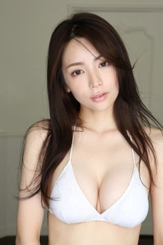Asian girls in short shorts pictures