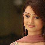 adaa khan is an indian television actress and model . she is well known for playing the role rajkumari amrit in like ok show amrit manthan . she is doing tv serial nagin on colors . itimes.com