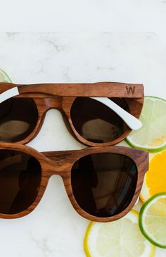 597444293a7 80 Best Wooden Glasses images