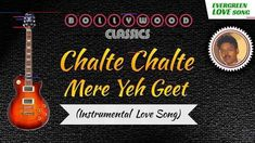 """One of the greatest Bollywood classics of the golden era of Indian cinema has to be """"Chalte Chalte Mere Yeh Geet Yaad Rakhna"""". Raising Daughters, Raising Kids, Evergreen Love, Chore System, Age Appropriate Chores, Mother Daughter Relationships, Peer Pressure, Chores For Kids, Problem Solving Skills"""