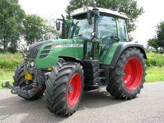Traktoren-Fendt-3273605.jpg (600×450)