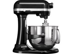 KitchenAid Artisan Candy Apple Bowl Lift Food Mixer - KitchenAid Artisan Heavy Duty Bowl Lift Stand Mixer With Motor. The Most Powerful and Quietest KitchenAid Mixer Yet Kitchenaid Artisan Stand Mixer, Candy Apple Red, Candy Apples, Red Apple, Red Candy, Domestic Appliances, Small Appliances, Kitchen Appliances, Kitchenaid