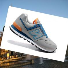 promo code f82c5 01eec Cushioned Running Shoes, New Balance