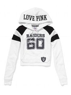 Oakland Raiders Converse Oakland Raiders Fashion Style