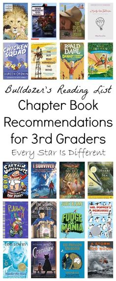 Book Binding Types - Book Memes Pictures - - Book Quotes Page - Book Bestselling Thrillers - 3rd Grade Chapter Books, 3rd Grade Reading, Kids Reading, Third Grade, Grade 3, Books For Boys, Kid Books, Children's Books, Book Club Books