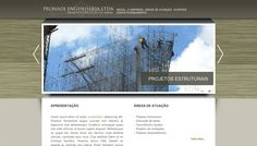 http://www.pronadi.com.br/