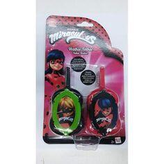 Power Rangers, Banzai Water Slide, Miraculous Ladybug Toys, Talkie Walkie, Online Candy Store, Diy Barbie Clothes, Iron Man, Craft Kits, Gastro