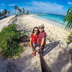 1 Corinthians 13 #kwajaleinatoll #marshallislands #gopro #GoProtography #GoPro_Epic #globaltography #goprofanatic_ #gopropacificislands #goprocreativestudio #goproworld #goprooftheday #gotogopro #goprodreams #gopropacific #Goprorealm #gpfanatic #islandlife #islandhome #bluewaters #Goprorealm #goprouniverse