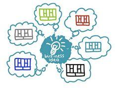 Modello di #Business, Palestre e Centri Wellness. Come una palestra può migliorare il proprio modello di Business. Ne parliamo sul Blog Edimedia  http://www.edimedia-fi.it/ediblog/modelli-di-business-per-il-fitness-il-business-model-canvas