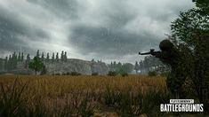 PlayerUnknown's Battlegrounds (PUBG) is an online multiplayer battle royale game developed and published by PUBG Corporation, a subsidiary of South Korean vi. 480x800 Wallpaper, Girl Wallpaper, Photo Wallpaper, Wallpaper Backgrounds, 4k Background, Background Images, Clash Games, Xbox, Video Game Companies