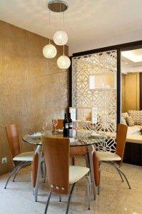 Birkenstamm Deko Hohe Bodenvasen Glas Esszimmer Taupe Wandfarbe | Esszimmer  Ideen | Pinterest | Taupe, Haus And Interiors