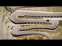 Stelvio – Porsche Drive Pass Portrait