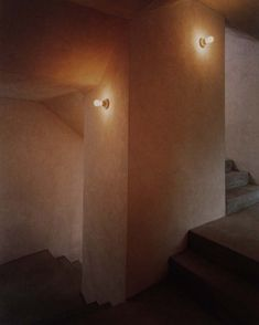Architects: Miller&Maranta Location: Castasegna, Switzerland Year: 2004 Photographs: via Villa Garbald Miller Maranta, Work Images, Interior Architecture, Swimming Pools, Villa, Wood, Art, Architecture, Architecture Interior Design