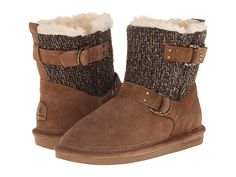 No results for Bearpaw nova Brown Leather Boots, Leather Buckle, Brown Boots, Cute Boots, Pull On Boots, Dress With Boots, Bearpaw Boots, Me Too Shoes, Women's Shoes