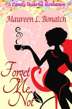5 Triskelion review of Forget Me Not. Win $20 Amazon Gift Card — Sophia Kimble