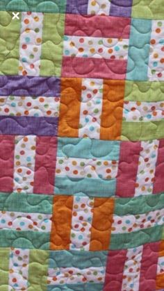 Interesting Trend Jelly Roll Baby Quilt Patterns Inspirations Trend Jelly Roll Baby Quilt Patterns - This Interesting Trend Jelly Roll Baby Quilt Patterns Inspirations ideas was upload on March, 7 2020 by admin. Baby Boy Quilt Patterns, Jelly Roll Quilt Patterns, Baby Boy Quilts, Girls Quilts, Quilt Block Patterns, Quilt Blocks, Fabric Patterns, Simple Quilt Pattern, Jellyroll Quilts