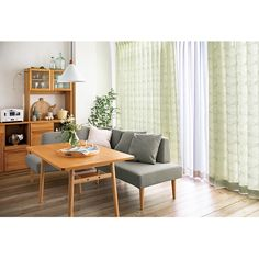 unico公式【JANTY(ジャンティ)】の通販|家具・インテリアの通販